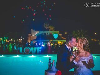 Adriano Perelli & Simona Cancelli 4