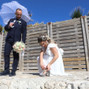 Le nozze di Giulia C. e AgoTeam di Gianni Cristallini 12