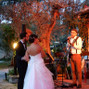 le nozze di Giulia e Restauro Band 1