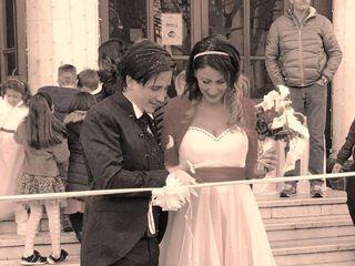 Le Spose di Rosy 4