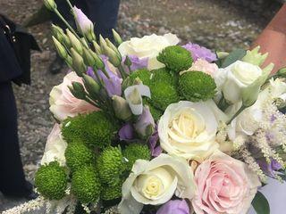 I Fiori di Bruna - Home Flowers & Design 2