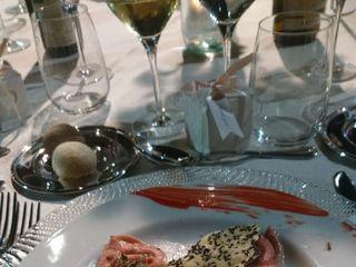 Boriosi Catering 2
