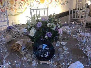 I Fiori di Bruna - Home Flowers & Design 4
