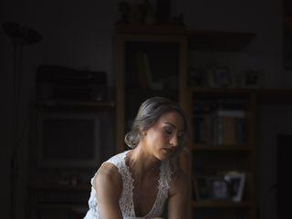 Roberto Adami Wedding Photographer 3