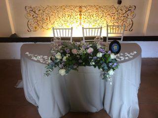 I Fiori di Bruna - Home Flowers & Design 5