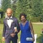 le nozze di Gaia Coferri & Massimo Pitruzzella e Rovi Sposi 6
