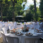 le nozze di Lisa e Villa Bianca 8