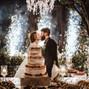 Le nozze di Matilde Casella e Matteo Innocenti Photography 25