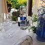 Le nozze di Monica Carboni  e Carla Home & Flowers 7