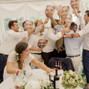 Le nozze di Giulia Esposito e Ivano Di Maria Photography 12