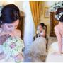 le nozze di Anna Barbaro e Atelier Emé 7