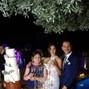 Le nozze di Salvatore Romano e Colle Rajano 12