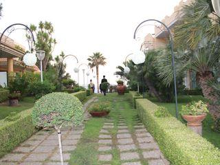 Nettuno Palace Ricevimenti 3