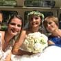 Le nozze di Lisa Merenda e Maria Luisa Toscano 8