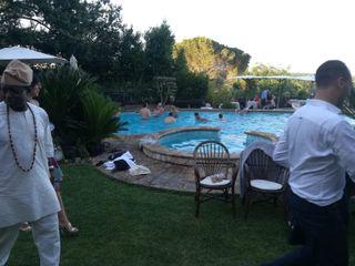 Villa Clodia 3