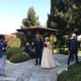 le nozze di Alice e Trattoria del Ristoro 8