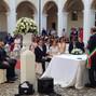 le nozze di Serena Bonifati e Danilo Di Marco Events and Wedding Planner 8