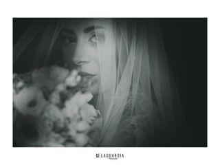 Enrico Laguardia Photography 4