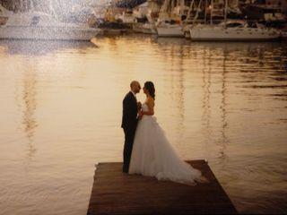 Dolcegiò - Alta Moda Sposa 7
