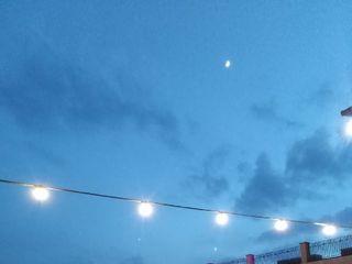 Cantina di Aljano 5