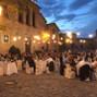 Castello di Titignano 1