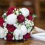 le nozze di Chiara Fosci e Selene Farci photography 4