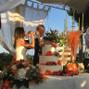 le nozze di Valentina Perciballe e Ristorante La Capannina 15