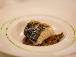 Scrajo Sorrento Gourmet 5