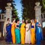 le nozze di Katrina e Emanuele Sironi Wedding Studio 12