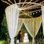 Le nozze di Giorgia Massaro e Gazzani Catering ed Eventi 13