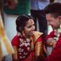 le nozze di Katrina e Emanuele Sironi Wedding Studio 13