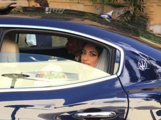 GiCar Wedding 4