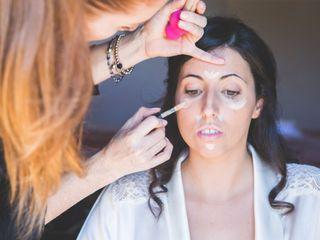 Jade Make-Up Design 4