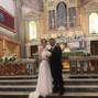 Le nozze di Federica e Paola Greco 10