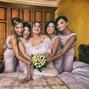 Le nozze di Jessica e Claudio Angelini foto&video 19