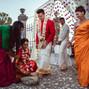 le nozze di Katrina e Emanuele Sironi Wedding Studio 15
