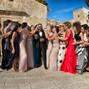 Le nozze di Jessica e Claudio Angelini foto&video 20