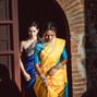 le nozze di Katrina e Emanuele Sironi Wedding Studio 16