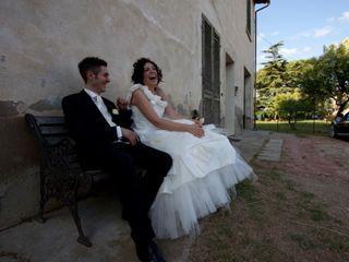 Massimo Vignozzi Fotografo 3