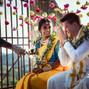 le nozze di Katrina e Emanuele Sironi Wedding Studio 17