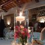 Le nozze di Ilaria Di Giacomantonio e La Collinetta Eventi 20