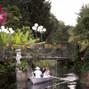 Le nozze di Elisa e Villa Laghetto Monchery 39