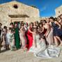Le nozze di Jessica e Claudio Angelini foto&video 22