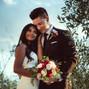 le nozze di Katrina e Emanuele Sironi Wedding Studio 18