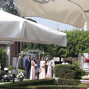 Le nozze di Claudia e Tenuta Villa Rosa 10