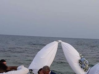 Tayga Beach 2