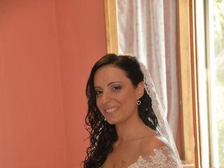 Veruschka di Silvana Mattioli 5