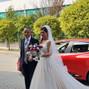 le nozze di Marika Andiloro e Nicole Torino 10