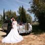 Le nozze di Alessio Roddi Loffredi Monica  e Foto in '94 39