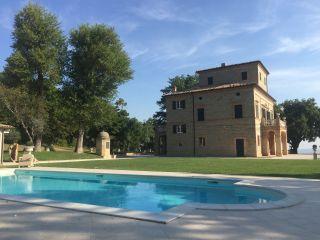 Villa Nena 1